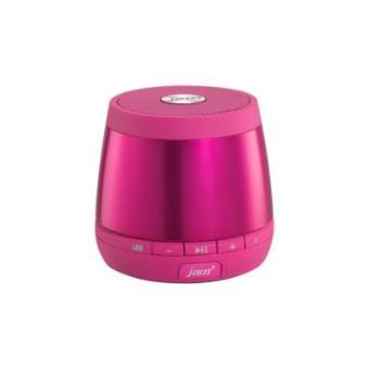 HMDX Audio Jam plus pink