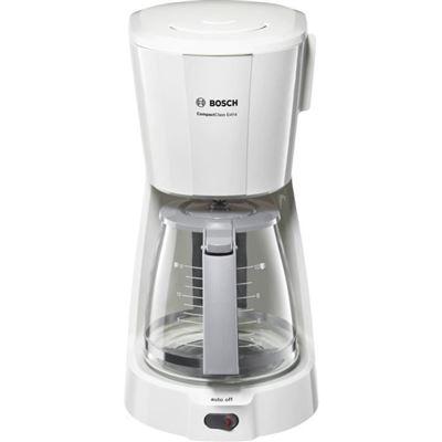 Cafetera eléctrica Bosch TKA3A031
