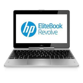 Ordenador PC portátil HP EliteBook Revolve 810 G2