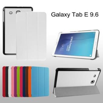 carcasa galaxy tab e