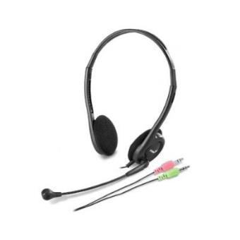 Auriculares Genius - Hs-200c