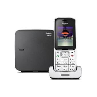 Gigaset SL450 teléfono