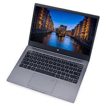 51857a32fa09 PC Portátil Xiaomi Mi Notebook Air 13.3