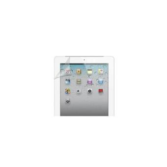 Protector de Pantalla Phoenix Para Apple Ipad Mini