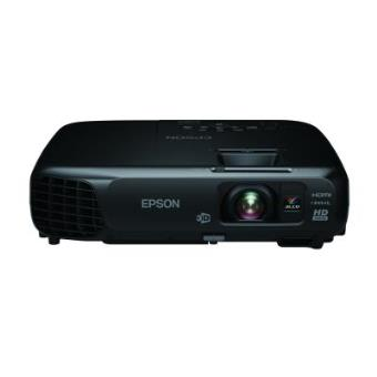 Videoproyector Epson EH-TW570