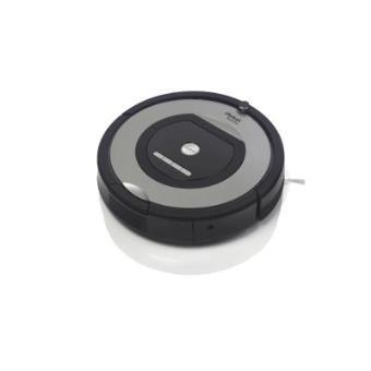 Aspirador robot iRobot Roomba-774