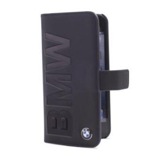 carcasa bmw iphone 5