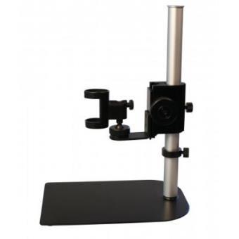 Dino-Lite MS35B accesorios para microscopio