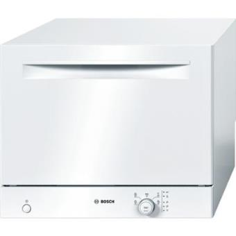 Lavavajillas Bosch SKS50E32EU Mini 6places A+ White
