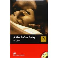 MR (I) Kiss Before Dying, A Pack