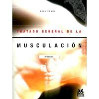 Tratado general de la musculación