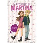 La diversión de Martina 7. Un instante inolvidable