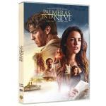 DVD-PALMERAS EN LA NIEVE