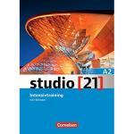 Studio 21 a2 ejercicios