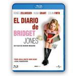 El diario de Bridget Jones (Formato Blu-Ray)