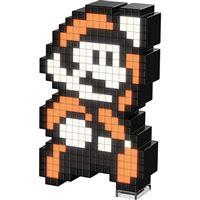 Figura Pixel Pals Super Mario Bros
