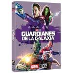 Guardianes de la galaxia  Ed Oring - Blu-Ray