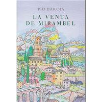 La venta de Mirambel