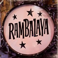 Rambalaya