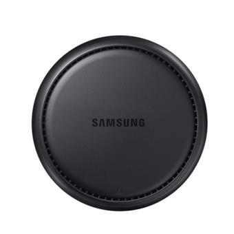 Samsung EE-MG950B DeX Station negro