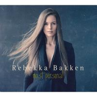 Most Personal (2 CD)