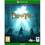 The Bard's Tale IV: Barrows Deep - Director´s Cut  - XBOX One