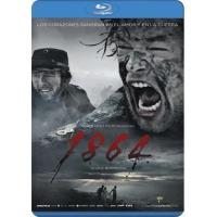 1864 - Miniserie - Blu-Ray
