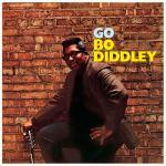 Lp-go bo diddley