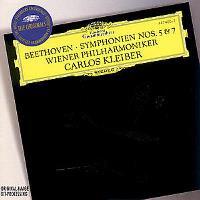 Sinfonías Nº 5,7