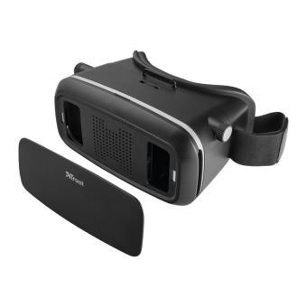 5625e680e8 Gafas VR Trust Exos 3D - Gafas VR - Comprar al mejor precio | Fnac
