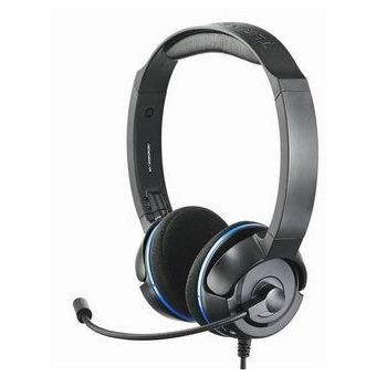 Auriculares Ear Force Pla Ps3