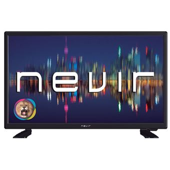 TV LED 24'' Nevir NVR-7431-24RD-N HD Ready