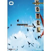 Out of Season - DVD