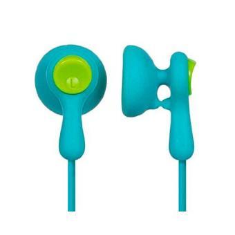 Auriculares Panasonic RP-HV41 Azul