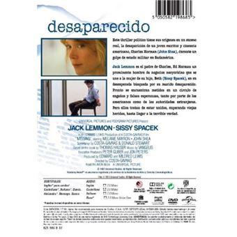 Mentiroso compulsivo (Formato Blu-Ray)