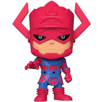 Figura Funko Marvel Los 4 Fantásticos - Galactus