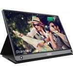 Monitor portátil Asus MB16AMT 15,6'' Full HD
