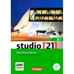 Studio 21 b1 kb
