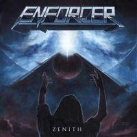 Zenith - Vinilo