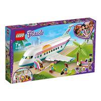 Avión de Heartlake City - Lego Friends