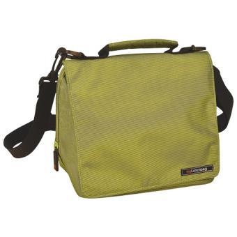 Bolsa porta alimentos Iris Smart Lunchbag Verde