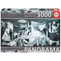 "Puzzle Guernica Pablo Picasso ""Panorama"" Educa"