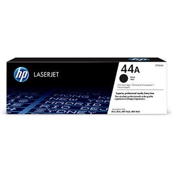 Tóner HP LaserJet 44A Negro