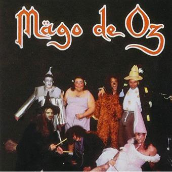 Mago 1