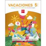 5 ep vacaciones