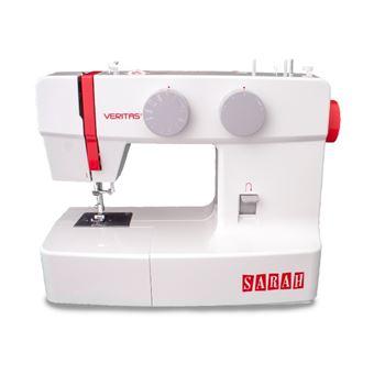 Máquina de coser Veritas Sarah