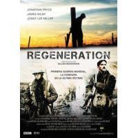 Regeneration - DVD