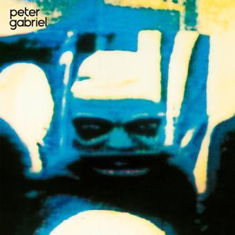 Peter Gabriel 4 - Vinilo