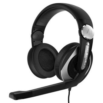 Auriculares Sennheiser PC 330 Game