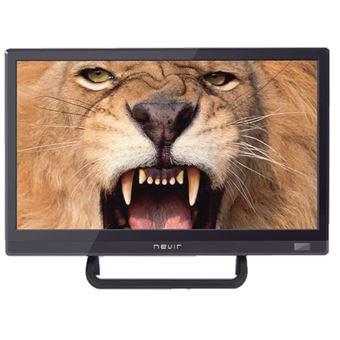 TV LED 16'' Nevir NVR-7412-16HD-N HD Ready